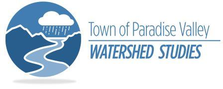 Watershed Logo.jpg