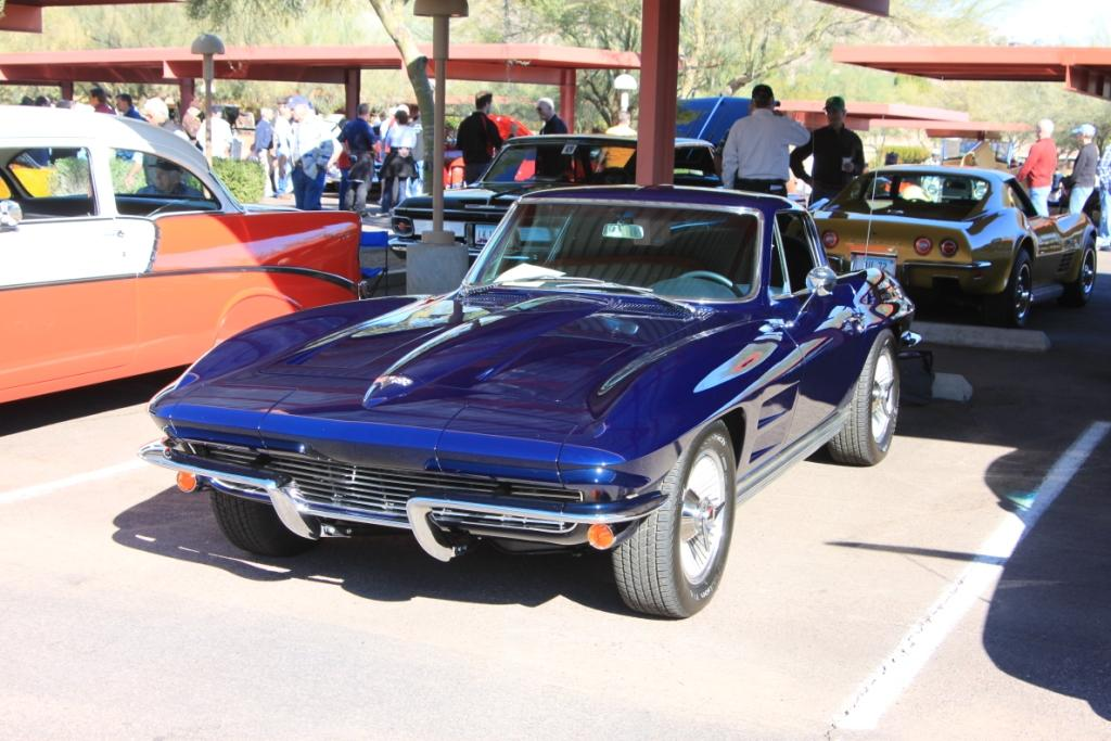 carshow 2010 288